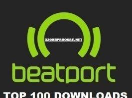 BEATPORT TOP 100 DOWNLOAD JULY 2018
