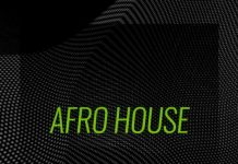Beatport Refresh Your Set Afro House July 2018