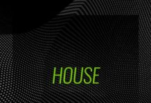 Beatport Refresh Your Set House July 2018