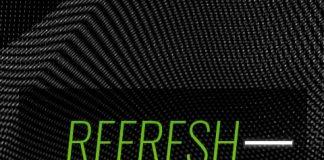 Beatport Refresh Your Set July 2018