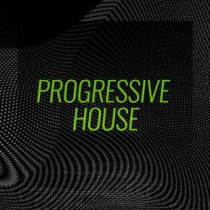 Beatport Refresh Your Set Progressive House July 2018