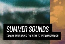 Beatport Summer Sounds