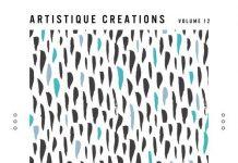 VA - Artistique Creations Vol. 12 [Voltaire Music]