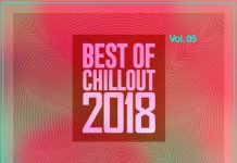 VA - Best of Chillout 2018, Vol. 05 [EDM Comps]