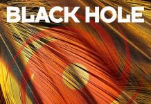 VA - Black Hole House Music 08-18 [Black Hole Recordings]