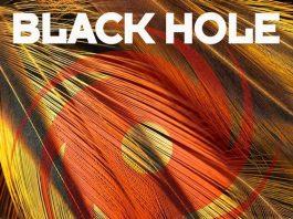 VA - Black Hole House Music 08-18 [Black Hole Recordings]