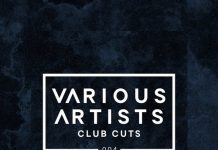 VA - Club Cuts Vol. 4 [VIVa LIMITED]