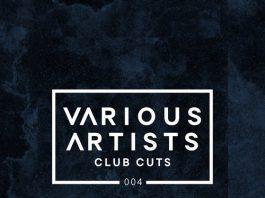 VA - Club Cuts Vol. 4 [VIVa LIMITED]