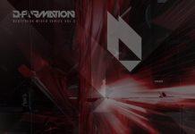 VA - D-Formation, Beatfreak Mixed Series Vol.3 [BeatFreak Recordings]