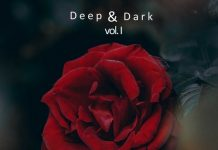 VA - Deep and Dark Vol. I [Nuevadark]