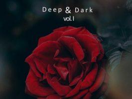 VA - Deep and Dark Vol. I [Nuevadark]