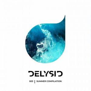 VA - Delysid Summer Compilation [DELYSID]
