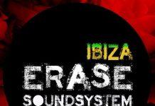 VA - ERASE SOUNDSYSTEM [Erase Records]