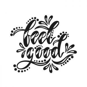 VA - Feel Good!