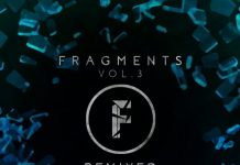 VA - Fragments Vol.3 - Remixed [Fragmented Recordings]