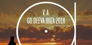 VA - GO DEEVA IBIZA 2018 [Go Deeva Records]