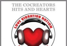 VA - Hits And Hearts 1 [Love Vibration Nation Music and Publishing LLC]