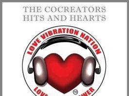 VA - Hits And Hearts 1 [Love Vibration Nation Music and Publishing LLC]