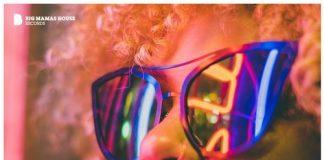 VA - Ibiza Calling 2018 [Big Mamas House Compilations]
