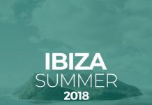 VA - Ibiza Summer 2018: Deep & Tropical House [Cherokee Recordings]