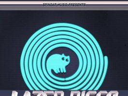 VA - Laser Disco - Summer Edition [SpinCat Music]