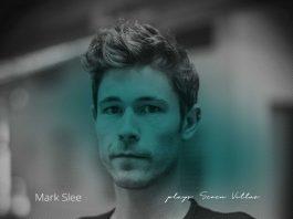 VA - Mark Slee Plays 7V [Seven Villas]