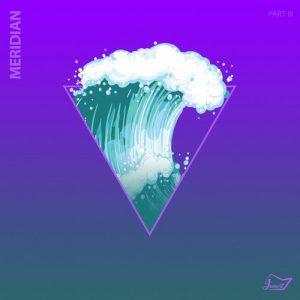 VA - Meridian 3 [Inmost Records]