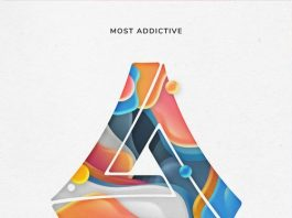 VA - Most Addictive 7 Year Anniversary [Most Addictive]