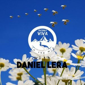 VA - Natura Viva In The Mix With Daniel Lera [Natura Viva In The Mix]