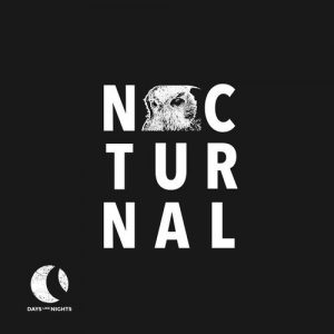 VA - Nocturnal 002 [DAYS like NIGHTS]