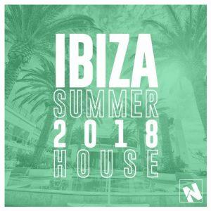 VA - Nothing But... Ibiza Summer 2018 House [Nothing But]