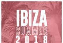 VA - Nothing But... Ibiza Summer 2018 Techno [Nothing But]