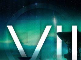 VA - Offworld Transmissions, Vol. 7 [Offworld Recordings]