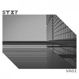 VA - SYXTVA01 [SYXT]