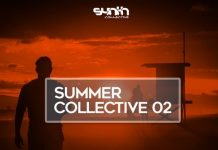 VA - Summer Collective 02 [Synth Collective]