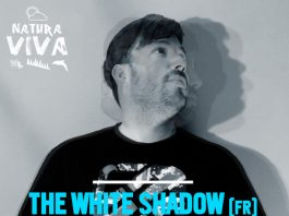 VA - THe WHite SHadow (FR) Presents Selezione Naturale Vol 35