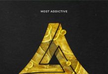 VA - The Brig Album Mix [Most Addictive]