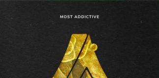 VA - The Brig Album Mix [Most Addictive]