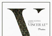 VA - Visceral 063 [Visceral]