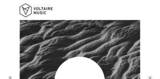 VA - Voltaire Music pres. Minimality Vol. 1 [Voltaire Music]