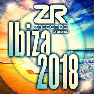 VA - Z Records Presents Ibiza 2018 [Z Records]