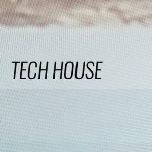 Beatport Desert Grooves: Tech House
