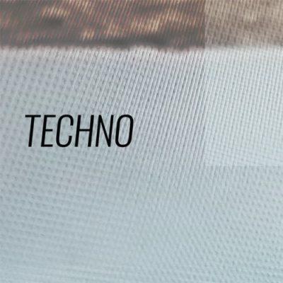 Beatport Desert Grooves: Techno