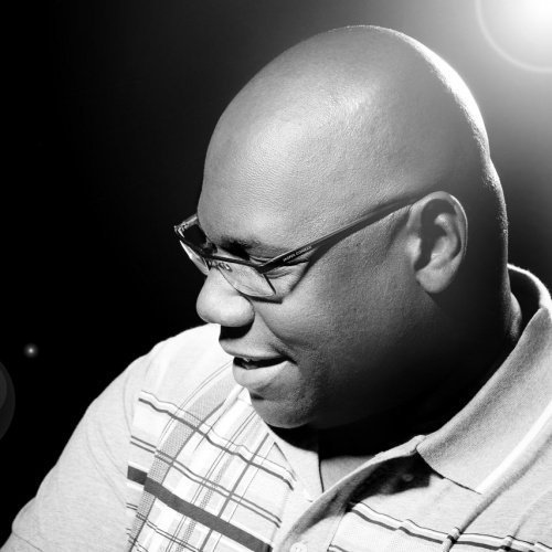 Carl Cox Summer Into Autumn Charts