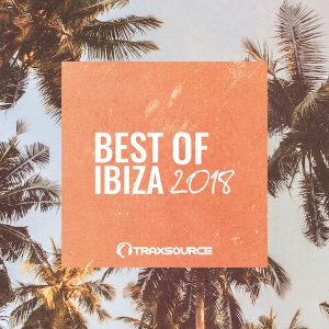 Traxsource Best Of Ibiza 2018