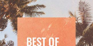 Traxsource Best Of Ibiza 2018