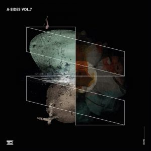 VA - A-Sides Vol.7 [Drumcode]