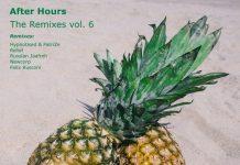 VA - After Hours - the Remixes, Vol. 6 [AH Digital]