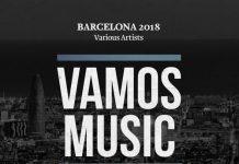 VA - Barcelona 2018 [Vamos Music]