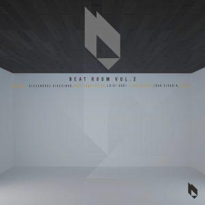 VA - Beat Room, Vol. 2